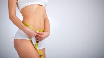 http://www.healthyorderzone.com/rapid-tone-nz-ie/