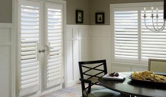 244 Port Saint Lucie, FL Window Treatment Professionals