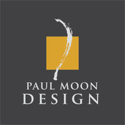 Paul Moon Design's photo