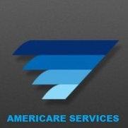 Americare Services's photo