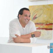 Troy Dean Interiors's photo