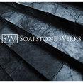 Soapstone Werks's profile photo