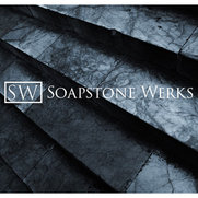 Soapstone Werks's photo