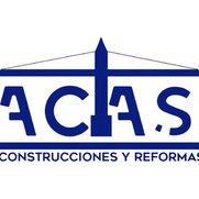Foto de Construcciones ACAS SL