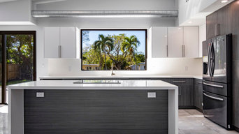 Best 15 Cabinetry And Cabinet Makers In Weston Fl Houzz