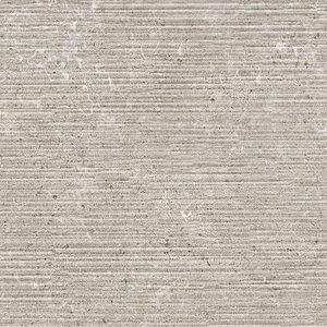 Almira Gris Riven Tiles, Set of 4
