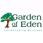 Garden Of Eden Landscaping Garden of eden landscaping services marysville oh us 43040 garden of eden landscaping services workwithnaturefo