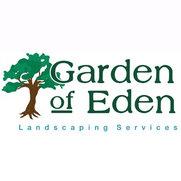 Garden Of Eden Landscaping Services's photo