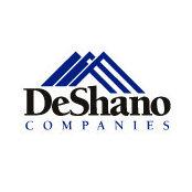 Photo de Deshano Companies, Inc.