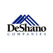 Deshano Companies, Inc.'s photo