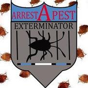 Arrest A Pest Exterminators L.L.C.'s photo