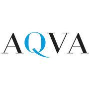 AQVA - Luxury Baths & Spas's photo