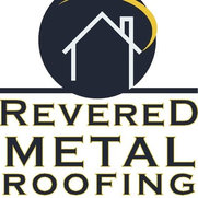 Revered Metal Roofing's photo