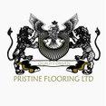 Pristine Flooring Ltd.'s profile photo