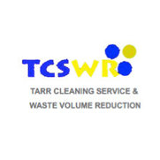Tarr Cleaning Service & Waste Volume Reduction's photo