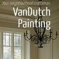 VanDutch Painting's profile photo