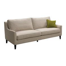 Superb ARTEFAC   Elegant Sofa, Fabric   Sofas