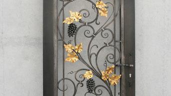 Wine Cellar Iron Door 1.jpg