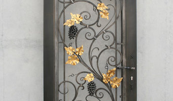 Wine Cellar Iron Door 1.jpg