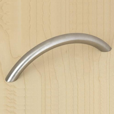 Modern Cabinet And Drawer Handle Pulls by KnobDepot