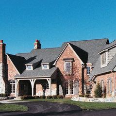 Lorimer Building Co Clarkston Mi Us 48348