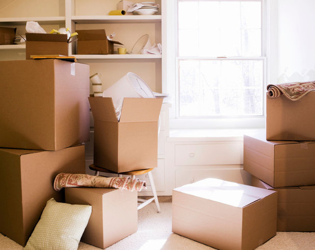 A Guide to Self-Storage: Is a Mini Storage Unit Right for You?
