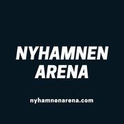 Foto de Nyhamnen Arena