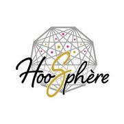 Photo de HooSphère