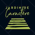 Photo de profil de Jardin de Caractère