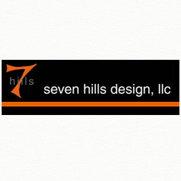 Seven Hills Design's photo