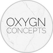 Photo de OXYGN-CONCEPTS
