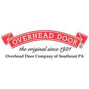 Overhead Doors Of Chester U0026 Delaware Counties