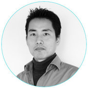 梶浦博昭環境建築設計事務所さんの写真