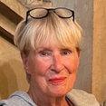 Profilbild von Erika Mierow Trendcoach & Home-Psychology