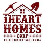 iHeart Homes Corp's photo