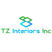 TZ INTERIORS Inc.'s photo