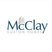 McClay Custom Homes, Inc.'s photo