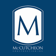 Foto de McCutcheon Construction Inc.