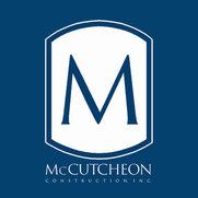McCutcheon Construction Inc.'s photo