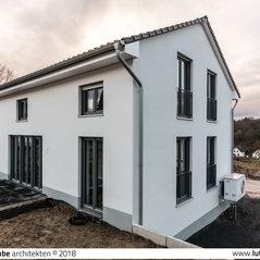 Architekt Bad Honnef lutz unglaube architekten bad honnef de 53604