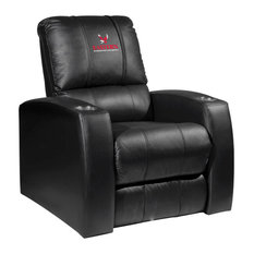 Eastern Washington Eagles Collegiate Relax Recliner