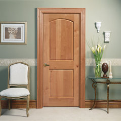 Charlotte Doors And Closets Llc Charlotte Nc Us 28277
