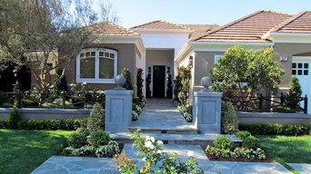 Gunn Residence