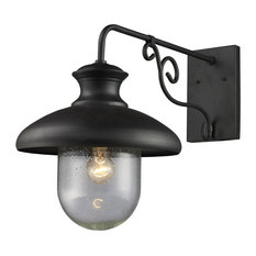 Shop Outdoor Lighting Products On Houzz