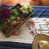 Show Us Your Home Decked Out for Day of the Dead