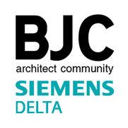 Foto de BJC & Siemens DELTA
