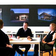 Foto de Moloney Architects
