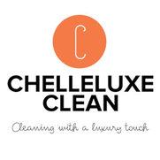 ChelleLuxe Clean's photo