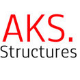 AKS Structures Limited's profile photo