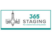 365 Staging's photo